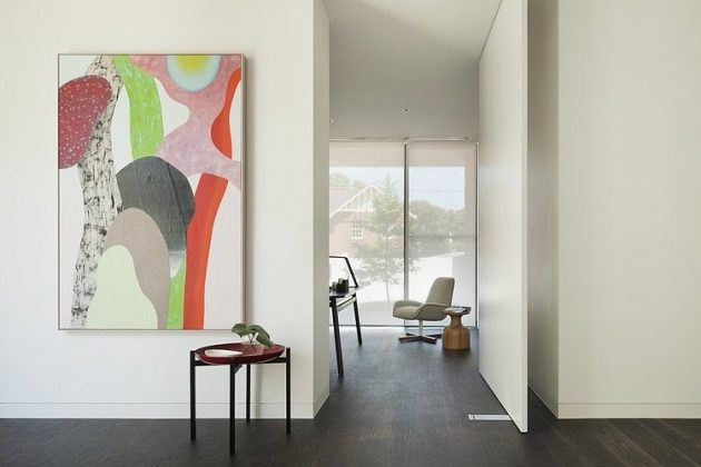 two-story-modern-house-box-shape-design-22
