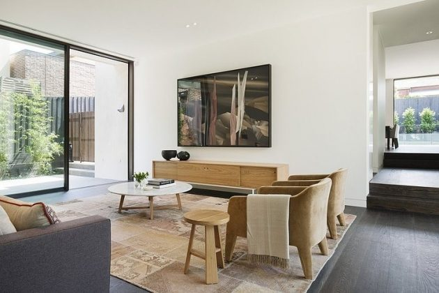 two-story-modern-house-box-shape-design-23