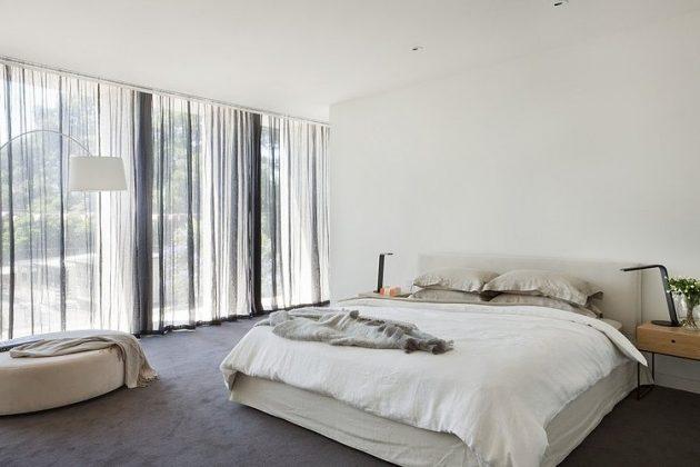two-story-modern-house-box-shape-design-24