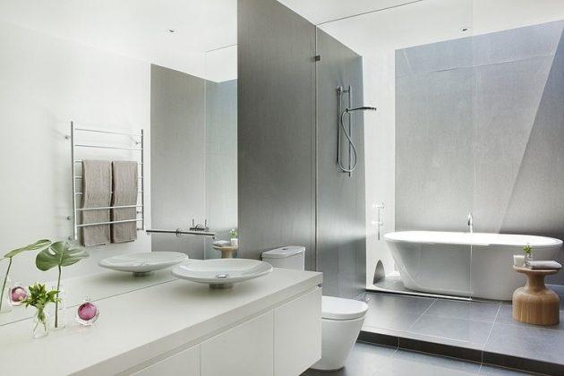 two-story-modern-house-box-shape-design-27