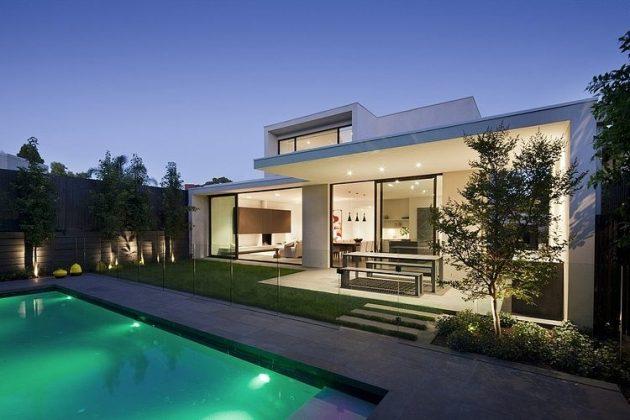 two-story-modern-house-box-shape-design-3