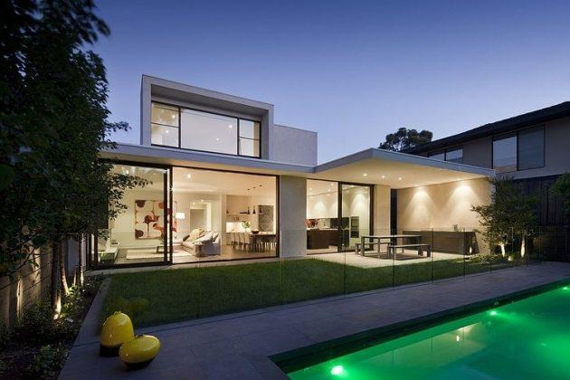 two-story-modern-house-box-shape-design-5