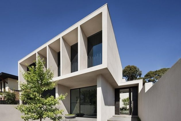 two-story-modern-house-box-shape-design-7