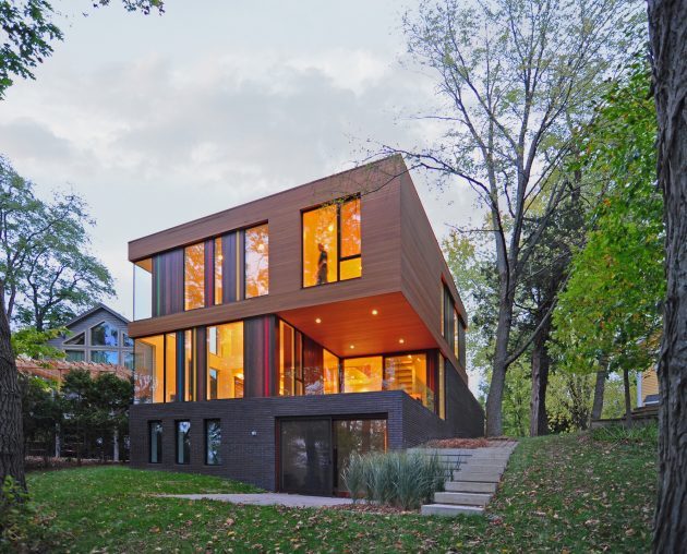 two-tone-modern-house-decorative-brick-and-wood-10