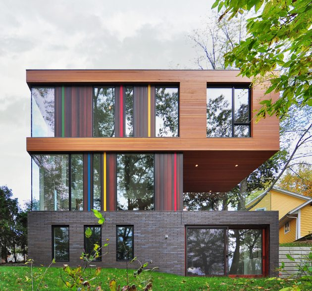 two-tone-modern-house-decorative-brick-and-wood-6