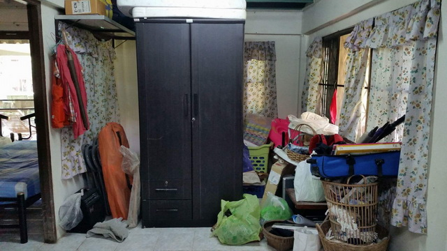 vintage house renovation review (2)