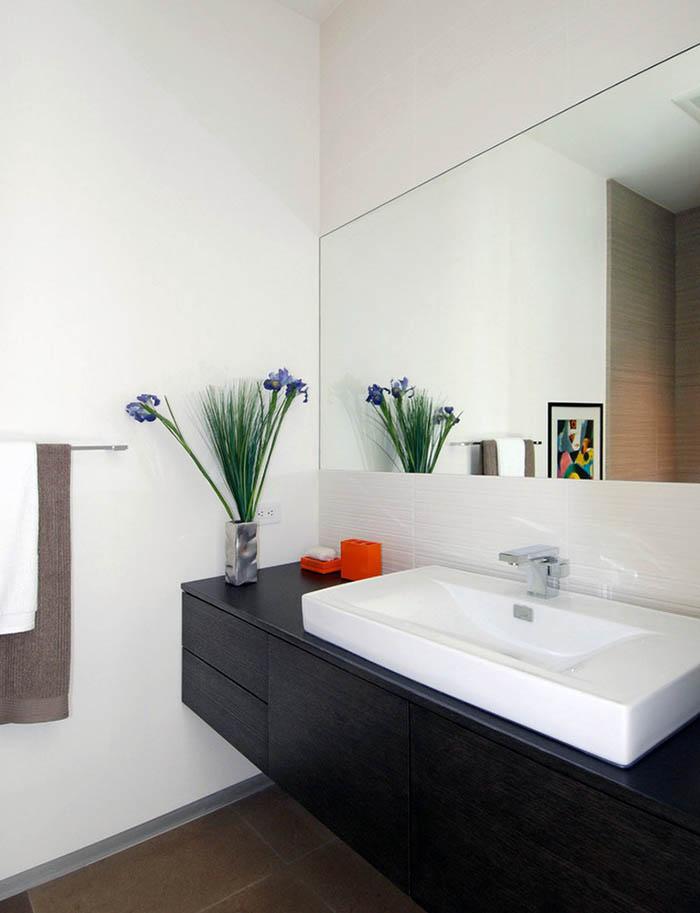 white-modern-minimal-house-5