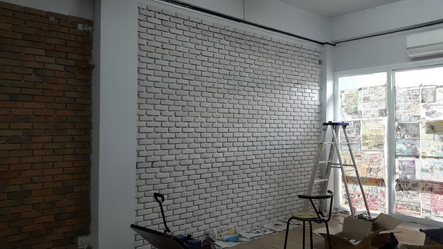 white-studio-room-decoration-review-11