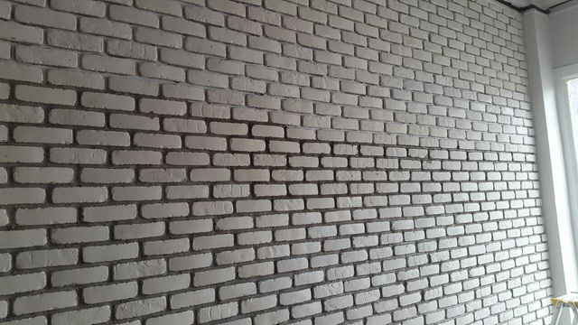 white-studio-room-decoration-review-13