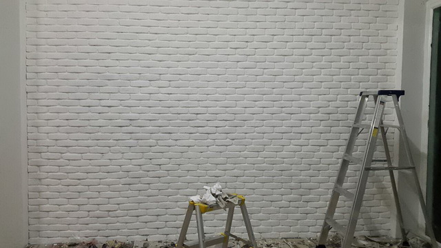 white-studio-room-decoration-review-17