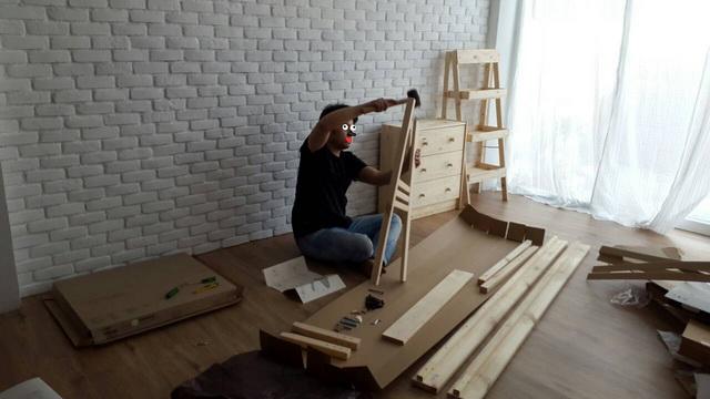 white-studio-room-decoration-review-18