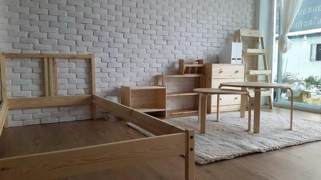 white-studio-room-decoration-review-20