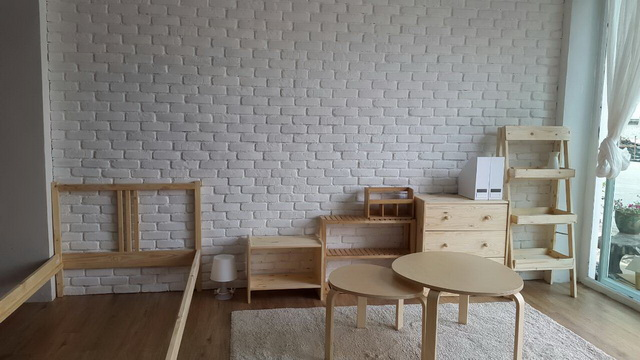 white-studio-room-decoration-review-21
