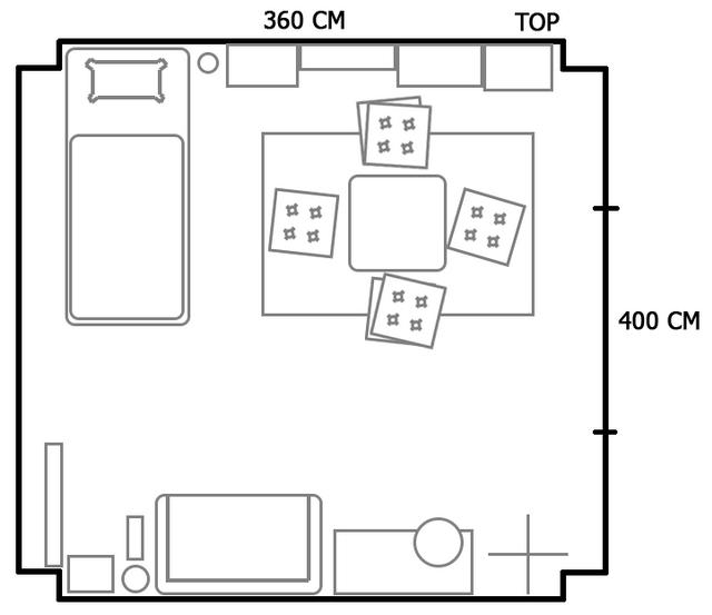 white-studio-room-decoration-review-3