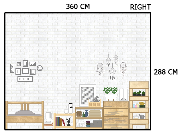 white-studio-room-decoration-review-4