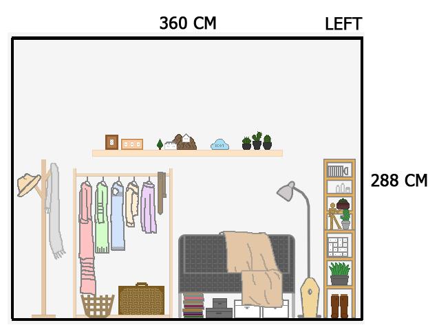 white-studio-room-decoration-review-5