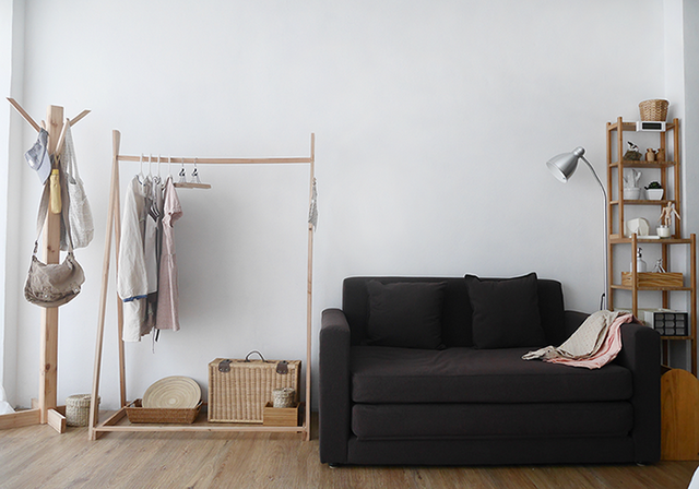 white-studio-room-decoration-review-9