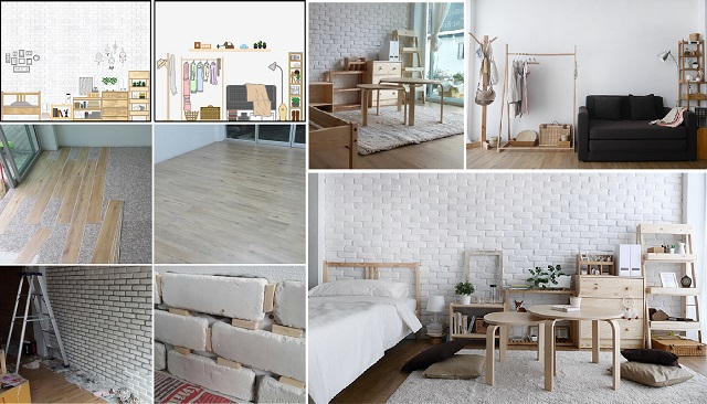 white-studio-room-decoration-review-cover