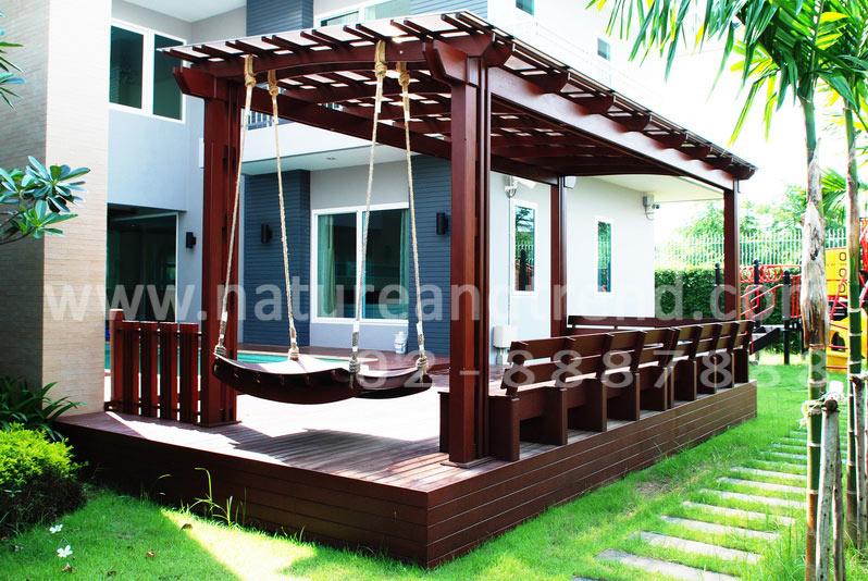 wood-pavilion-diy-review-21