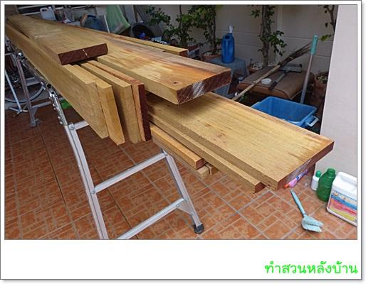 wood-pavilion-diy-review-3
