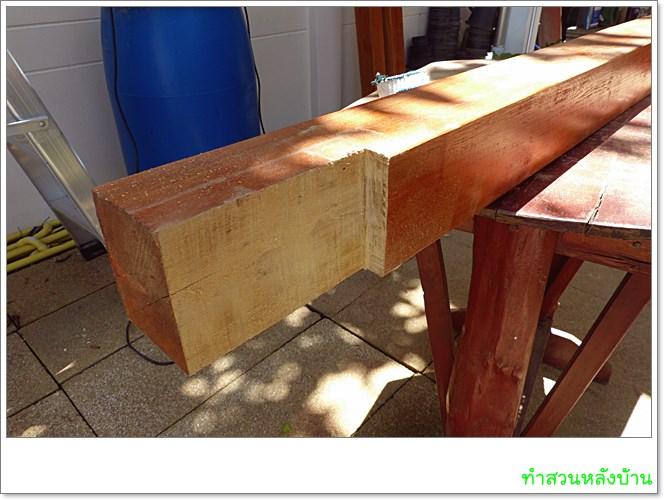 wood-pavilion-diy-review-8