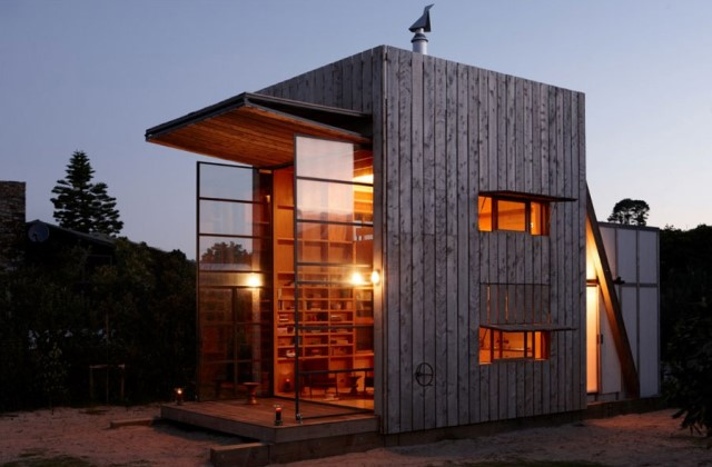 wooden cabin house (1)