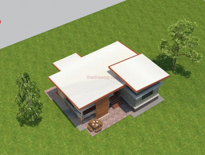 1-floor-high-ceiling-modern-loft-house-plan-4