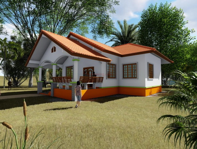 1-storey-2-bedroom-gable-hip-contemporary-house-1