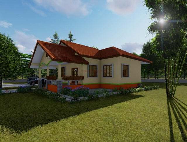 1-storey-2-bedroom-gable-hip-contemporary-house-6
