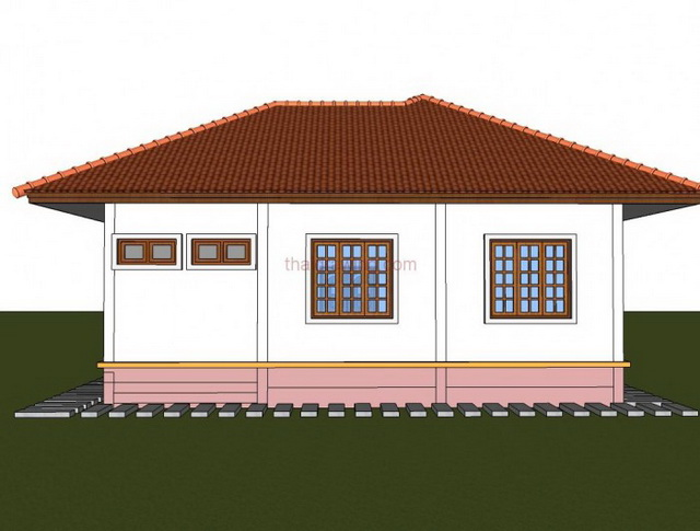 1-storey-2-bedroom-gable-hip-contemporary-house-7
