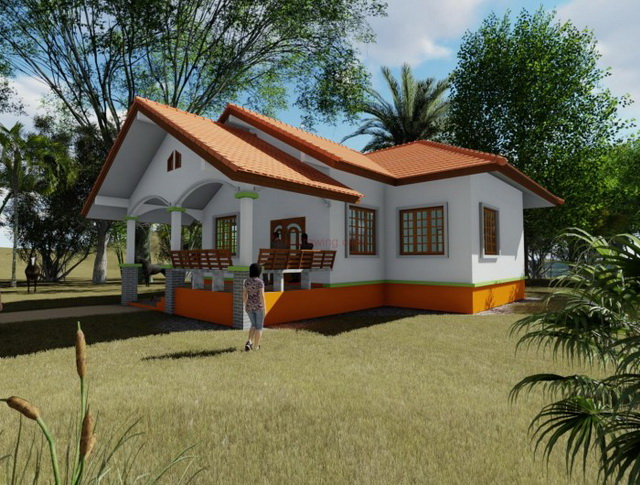 1-storey-2-bedroom-gable-hip-contemporary-house-8