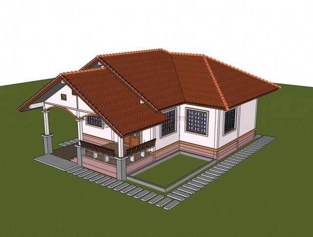1-storey-2-bedroom-gable-hip-contemporary-house-9