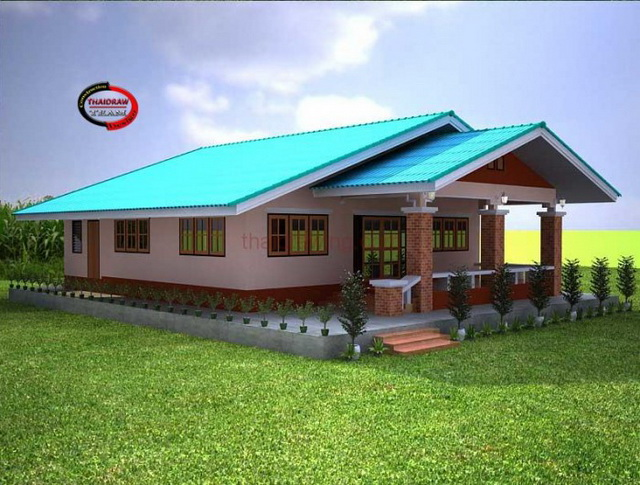 1-storey-3-bedroom-countryside-comfortable-house-1