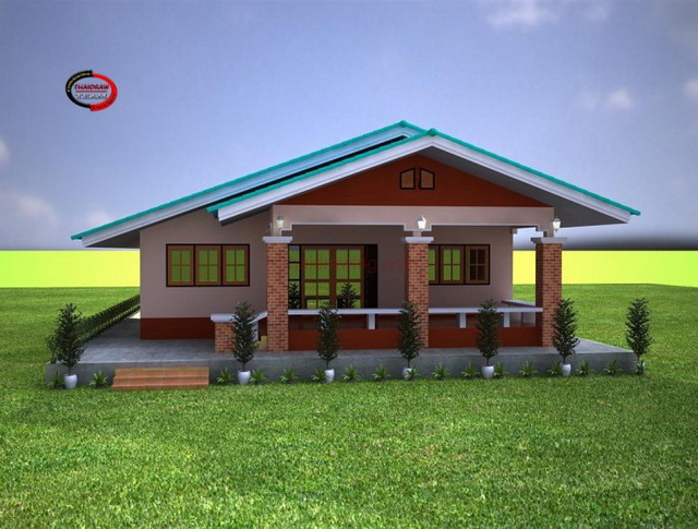 1-storey-3-bedroom-countryside-comfortable-house-3