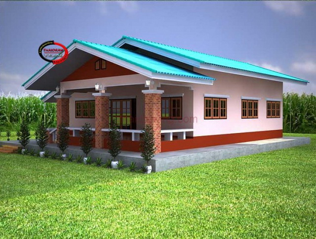 1-storey-3-bedroom-countryside-comfortable-house-4