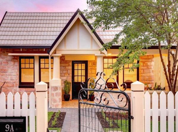 1-storey-cozy-stone-house-1