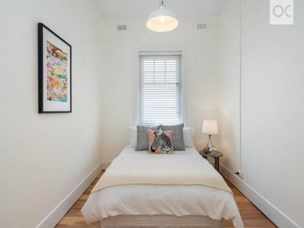 1-storey-cozy-stone-house-10