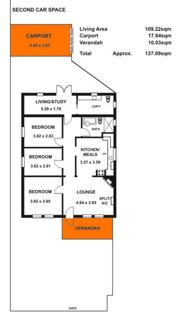 1-storey-cozy-stone-house-16
