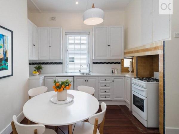 1-storey-cozy-stone-house-8