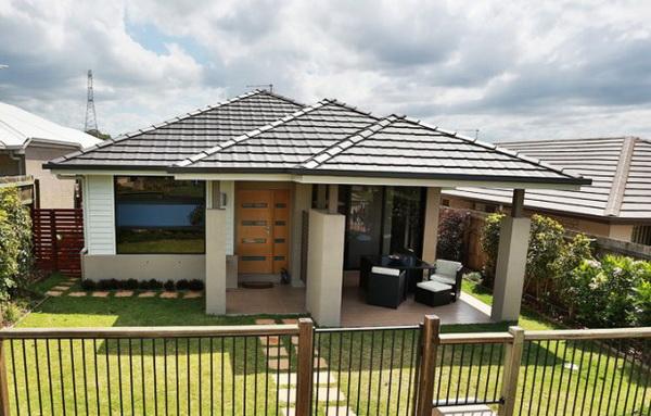 1-storey-grey-contemporary-family-house-1