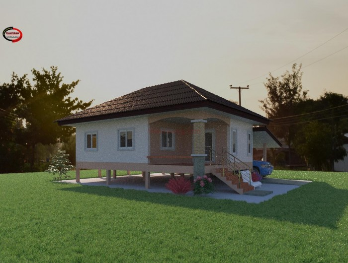 1-storey-raised-up-contemporary-3-bedroom-house-plan-3