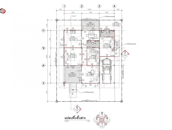 1-storey-raised-up-contemporary-3-bedroom-house-plan-5