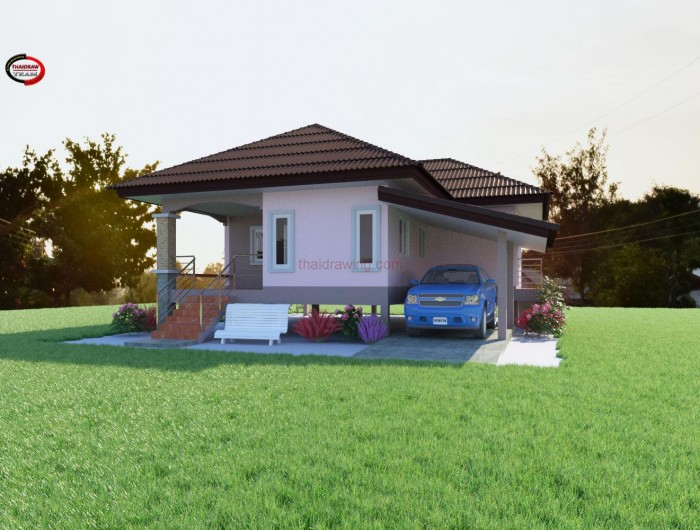 1-storey-raised-up-contemporary-3-bedroom-house-plan-6