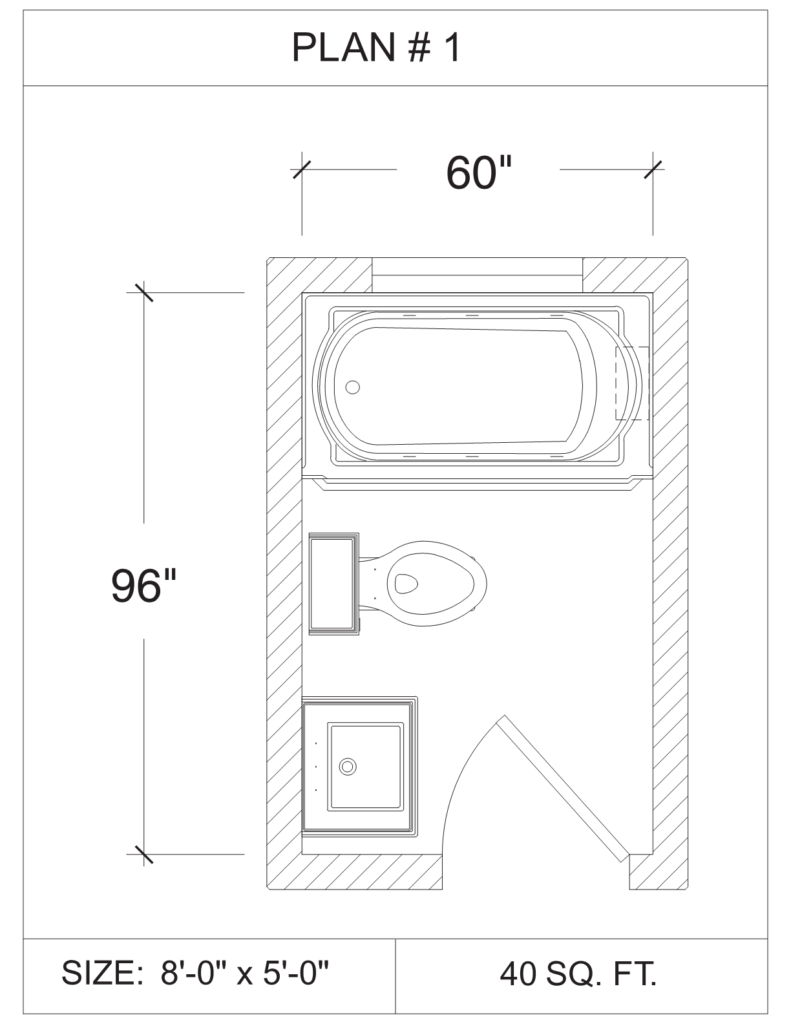 10-small-restroom-site-plans-under-20-sqm-1