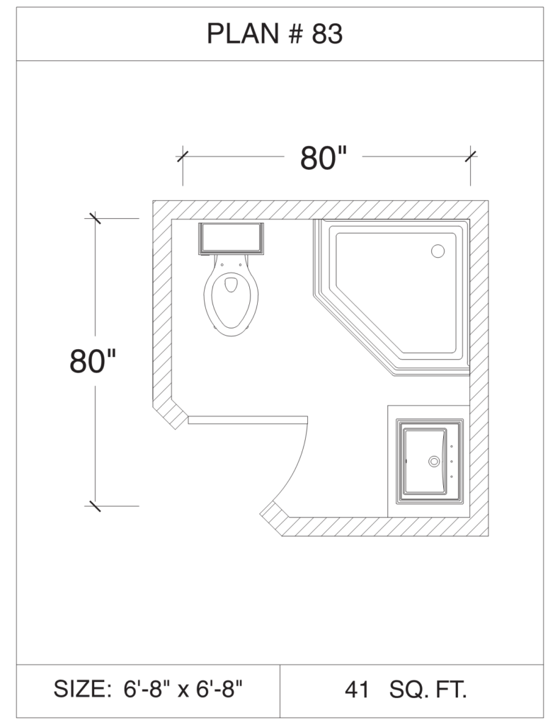 10-small-restroom-site-plans-under-20-sqm-10