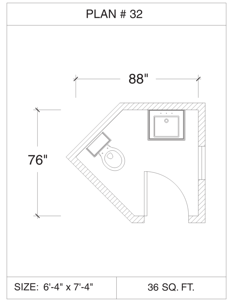 10-small-restroom-site-plans-under-20-sqm-3