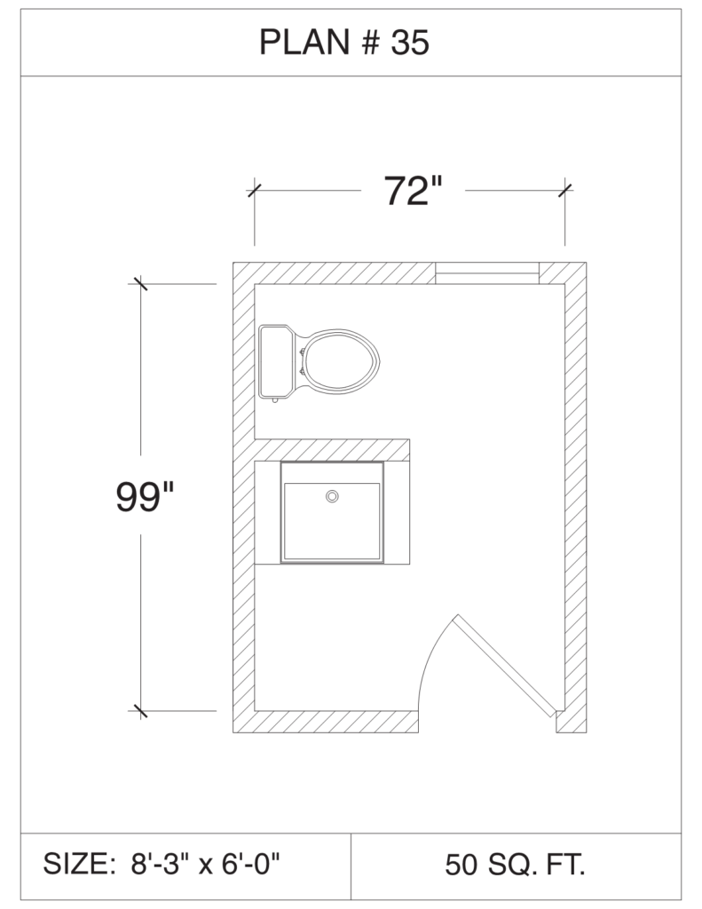 10-small-restroom-site-plans-under-20-sqm-6