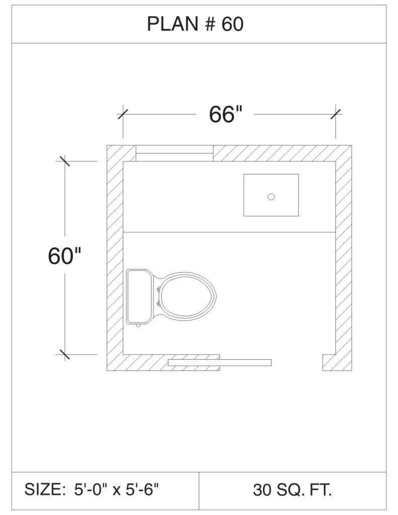 10-small-restroom-site-plans-under-20-sqm-7
