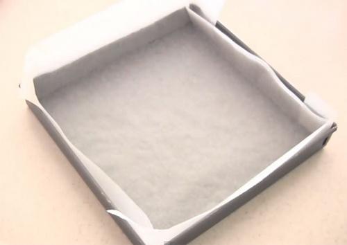 10-ways-to-clean-black-stain-on-iron-9