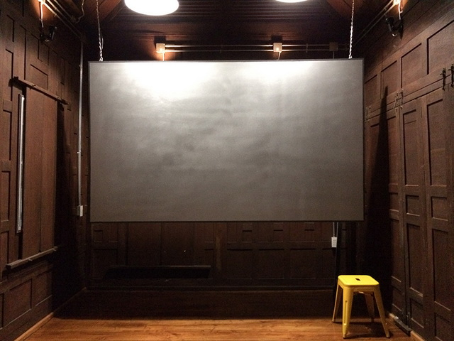 10k-fully-functioned-home-theater-review-1